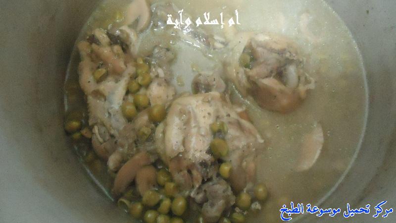 http://www.encyclopediacooking.com/upload_recipes_online/uploads/images_recette-cuisine-tunisienne-en-arabe-%D9%85%D8%A8%D8%B7%D9%86-%D8%A7%D9%84%D8%AF%D8%AC%D8%A7%D8%AC-%D9%88%D8%A7%D9%84%D8%AC%D9%84%D8%A8%D8%A7%D9%86%D8%A9-%D9%85%D9%86-%D8%A7%D9%84%D9%85%D8%B7%D8%A8%D8%AE-%D8%A7%D9%84%D8%AA%D9%88%D9%86%D8%B3%D9%8A-%D9%81%D9%8A-%D8%B1%D9%85%D8%B6%D8%A7%D9%86.jpg