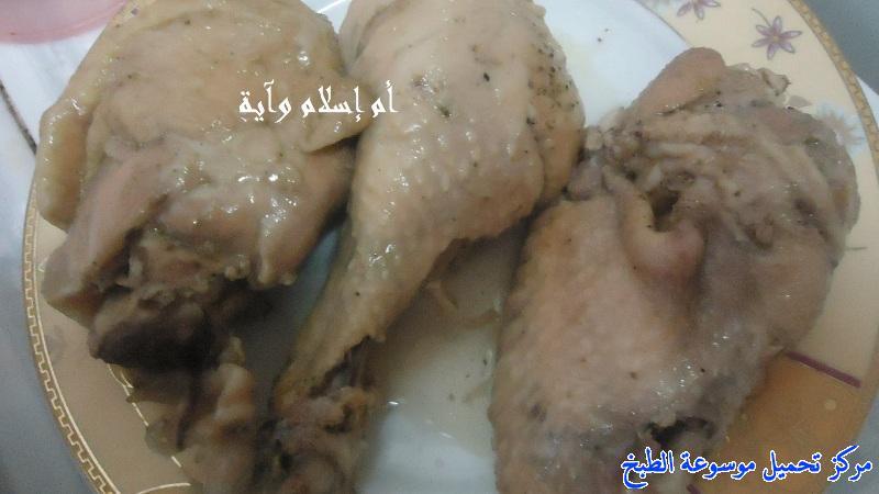 http://www.encyclopediacooking.com/upload_recipes_online/uploads/images_recette-cuisine-tunisienne-en-arabe-%D9%85%D8%A8%D8%B7%D9%86-%D8%A7%D9%84%D8%AF%D8%AC%D8%A7%D8%AC-%D9%88%D8%A7%D9%84%D8%AC%D9%84%D8%A8%D8%A7%D9%86%D8%A9-%D9%85%D9%86-%D8%A7%D9%84%D9%85%D8%B7%D8%A8%D8%AE-%D8%A7%D9%84%D8%AA%D9%88%D9%86%D8%B3%D9%8A-%D9%81%D9%8A-%D8%B1%D9%85%D8%B6%D8%A7%D9%862.jpg