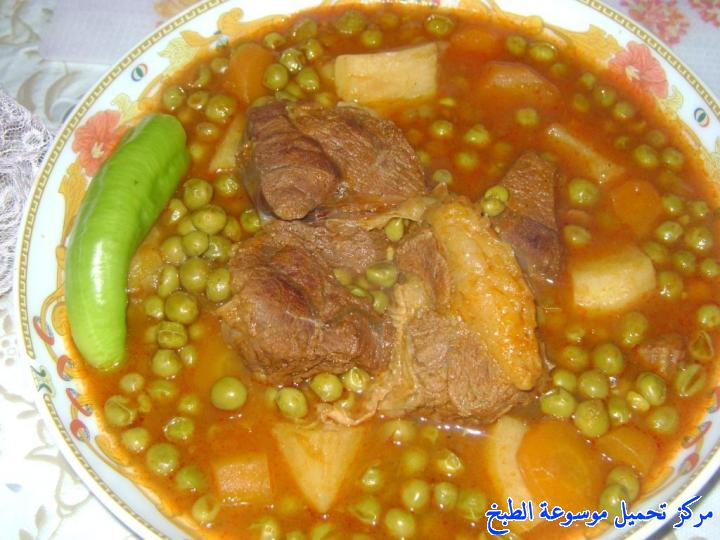 http://www.encyclopediacooking.com/upload_recipes_online/uploads/images_recette-cuisine-tunisienne-en-arabe-%D9%85%D8%B1%D9%82%D8%A9-%D8%AC%D9%84%D8%A8%D8%A7%D9%86%D8%A9-%D8%AA%D9%88%D9%86%D8%B3%D9%8A%D8%A9.jpg