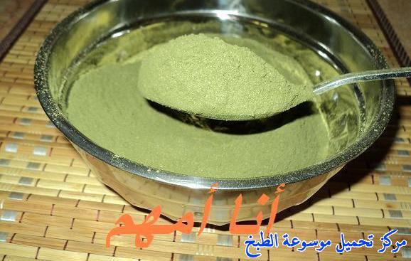 http://www.encyclopediacooking.com/upload_recipes_online/uploads/images_recette-cuisine-tunisienne-en-arabe-cuisine-tunisienne-en-arabe-2%D8%A7%D9%84%D9%85%D9%84%D9%88%D8%AE%D9%8A%D8%A9-%D8%A7%D9%84%D8%AA%D9%88%D9%86%D8%B3%D9%8A%D8%A9-%D9%85%D9%86-%D8%A7%D9%84%D9%85%D8%B7%D8%A8%D8%AE-%D8%A7%D9%84%D8%AA%D9%88%D9%86%D8%B3%D9%8A.jpg