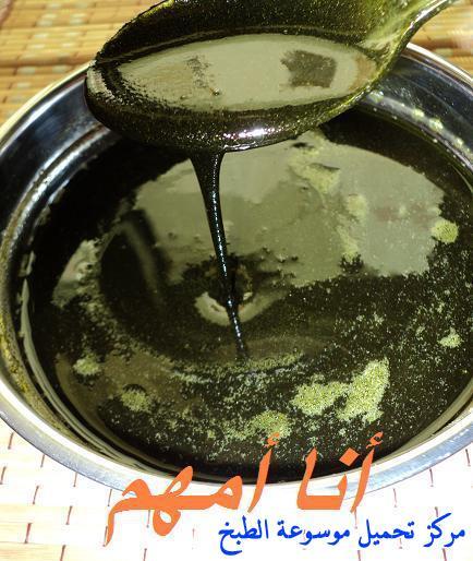http://www.encyclopediacooking.com/upload_recipes_online/uploads/images_recette-cuisine-tunisienne-en-arabe-cuisine-tunisienne-en-arabe-3%D8%A7%D9%84%D9%85%D9%84%D9%88%D8%AE%D9%8A%D8%A9-%D8%A7%D9%84%D8%AA%D9%88%D9%86%D8%B3%D9%8A%D8%A9-%D9%85%D9%86-%D8%A7%D9%84%D9%85%D8%B7%D8%A8%D8%AE-%D8%A7%D9%84%D8%AA%D9%88%D9%86%D8%B3%D9%8A.jpg