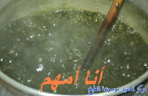 http://www.encyclopediacooking.com/upload_recipes_online/uploads/images_recette-cuisine-tunisienne-en-arabe-cuisine-tunisienne-en-arabe-4%D8%A7%D9%84%D9%85%D9%84%D9%88%D8%AE%D9%8A%D8%A9-%D8%A7%D9%84%D8%AA%D9%88%D9%86%D8%B3%D9%8A%D8%A9-%D9%85%D9%86-%D8%A7%D9%84%D9%85%D8%B7%D8%A8%D8%AE-%D8%A7%D9%84%D8%AA%D9%88%D9%86%D8%B3%D9%8A.jpg