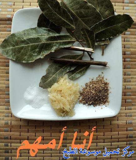 http://www.encyclopediacooking.com/upload_recipes_online/uploads/images_recette-cuisine-tunisienne-en-arabe-cuisine-tunisienne-en-arabe-5%D8%A7%D9%84%D9%85%D9%84%D9%88%D8%AE%D9%8A%D8%A9-%D8%A7%D9%84%D8%AA%D9%88%D9%86%D8%B3%D9%8A%D8%A9-%D9%85%D9%86-%D8%A7%D9%84%D9%85%D8%B7%D8%A8%D8%AE-%D8%A7%D9%84%D8%AA%D9%88%D9%86%D8%B3%D9%8A.jpg