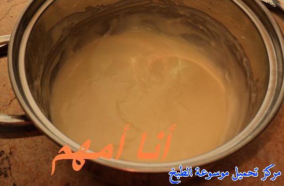 http://www.encyclopediacooking.com/upload_recipes_online/uploads/images_recette-cuisine-tunisienne-en-arabe2-%D9%83%D8%B1%D9%8A%D9%85-%D8%A8%D8%A7%D8%AA%D8%B3%D9%8A%D9%8A%D8%B1-%D8%B3%D9%87%D9%84%D8%A9.jpg