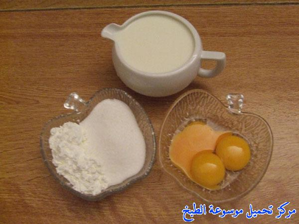 http://www.encyclopediacooking.com/upload_recipes_online/uploads/images_recette-cuisine-tunisienne-en-arabe21-%D8%A7%D9%84%D9%85%D9%8A%D9%84%D9%81%D8%A7%D9%8A-%D8%A7%D9%84%D8%AA%D9%88%D9%86%D8%B3%D9%8A.jpg