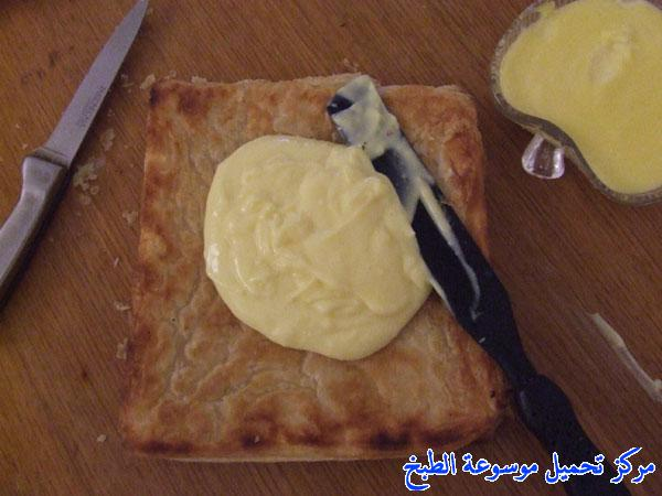 http://www.encyclopediacooking.com/upload_recipes_online/uploads/images_recette-cuisine-tunisienne-en-arabe28-%D8%A7%D9%84%D9%85%D9%8A%D9%84%D9%81%D8%A7%D9%8A-%D8%A7%D9%84%D8%AA%D9%88%D9%86%D8%B3%D9%8A.jpg
