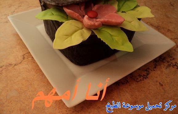 http://www.encyclopediacooking.com/upload_recipes_online/uploads/images_recette-cuisine-tunisienne-en-arabe3-%D9%83%D8%B1%D9%8A%D9%85-%D8%A8%D8%A7%D8%AA%D8%B3%D9%8A%D9%8A%D8%B1-%D8%B3%D9%87%D9%84%D8%A9.jpg