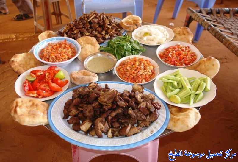 http://www.encyclopediacooking.com/upload_recipes_online/uploads/images_recipes-sudanese-%D8%A8%D8%A7%D9%84%D8%B5%D9%88%D8%B1-%D8%A7%D9%83%D9%84%D8%A7%D8%AA-%D8%B3%D9%88%D8%AF%D8%A7%D9%86%D9%8A%D8%A9.jpg