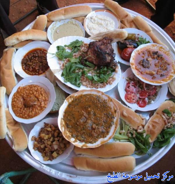 http://www.encyclopediacooking.com/upload_recipes_online/uploads/images_recipes-sudanese-%D8%A8%D8%A7%D9%84%D8%B5%D9%88%D8%B1-%D8%A7%D9%83%D9%84%D8%A7%D8%AA-%D8%B3%D9%88%D8%AF%D8%A7%D9%86%D9%8A%D8%A910.jpeg