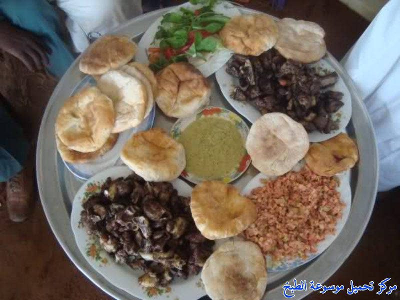 http://www.encyclopediacooking.com/upload_recipes_online/uploads/images_recipes-sudanese-%D8%A8%D8%A7%D9%84%D8%B5%D9%88%D8%B1-%D8%A7%D9%83%D9%84%D8%A7%D8%AA-%D8%B3%D9%88%D8%AF%D8%A7%D9%86%D9%8A%D8%A911.jpg