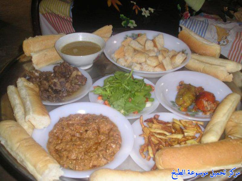 http://www.encyclopediacooking.com/upload_recipes_online/uploads/images_recipes-sudanese-%D8%A8%D8%A7%D9%84%D8%B5%D9%88%D8%B1-%D8%A7%D9%83%D9%84%D8%A7%D8%AA-%D8%B3%D9%88%D8%AF%D8%A7%D9%86%D9%8A%D8%A912.jpg