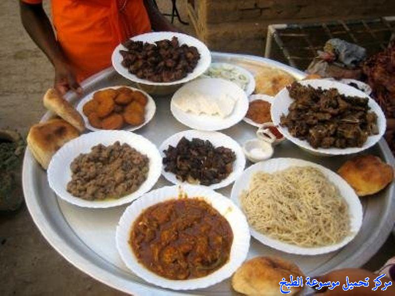 http://www.encyclopediacooking.com/upload_recipes_online/uploads/images_recipes-sudanese-%D8%A8%D8%A7%D9%84%D8%B5%D9%88%D8%B1-%D8%A7%D9%83%D9%84%D8%A7%D8%AA-%D8%B3%D9%88%D8%AF%D8%A7%D9%86%D9%8A%D8%A913.jpg