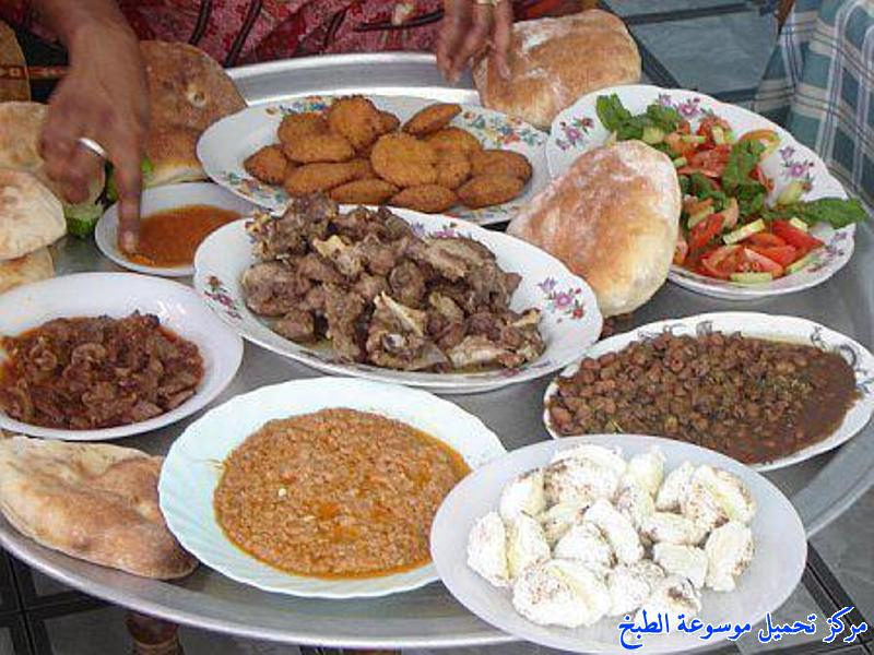 http://www.encyclopediacooking.com/upload_recipes_online/uploads/images_recipes-sudanese-%D8%A8%D8%A7%D9%84%D8%B5%D9%88%D8%B1-%D8%A7%D9%83%D9%84%D8%A7%D8%AA-%D8%B3%D9%88%D8%AF%D8%A7%D9%86%D9%8A%D8%A914.jpg