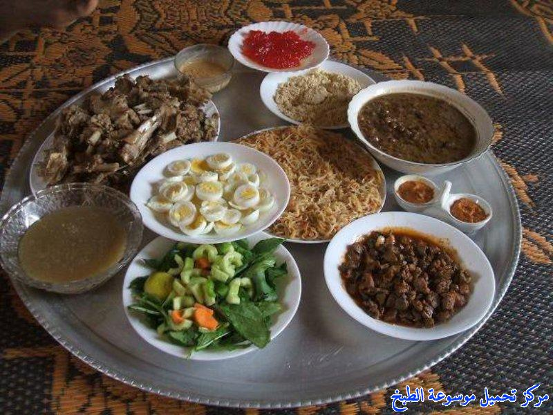 http://www.encyclopediacooking.com/upload_recipes_online/uploads/images_recipes-sudanese-%D8%A8%D8%A7%D9%84%D8%B5%D9%88%D8%B1-%D8%A7%D9%83%D9%84%D8%A7%D8%AA-%D8%B3%D9%88%D8%AF%D8%A7%D9%86%D9%8A%D8%A915.jpg