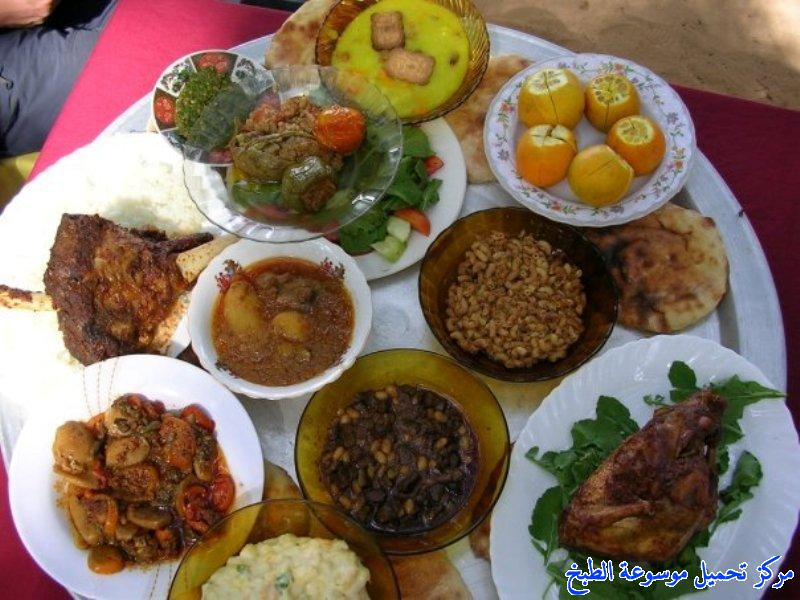 http://www.encyclopediacooking.com/upload_recipes_online/uploads/images_recipes-sudanese-%D8%A8%D8%A7%D9%84%D8%B5%D9%88%D8%B1-%D8%A7%D9%83%D9%84%D8%A7%D8%AA-%D8%B3%D9%88%D8%AF%D8%A7%D9%86%D9%8A%D8%A92.jpg