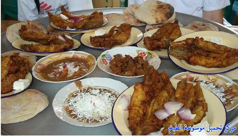 http://www.encyclopediacooking.com/upload_recipes_online/uploads/images_recipes-sudanese-%D8%A8%D8%A7%D9%84%D8%B5%D9%88%D8%B1-%D8%A7%D9%83%D9%84%D8%A7%D8%AA-%D8%B3%D9%88%D8%AF%D8%A7%D9%86%D9%8A%D8%A93.jpg