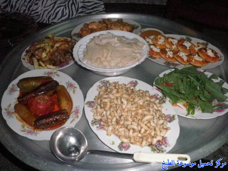 http://www.encyclopediacooking.com/upload_recipes_online/uploads/images_recipes-sudanese-%D8%A8%D8%A7%D9%84%D8%B5%D9%88%D8%B1-%D8%A7%D9%83%D9%84%D8%A7%D8%AA-%D8%B3%D9%88%D8%AF%D8%A7%D9%86%D9%8A%D8%A96.jpg