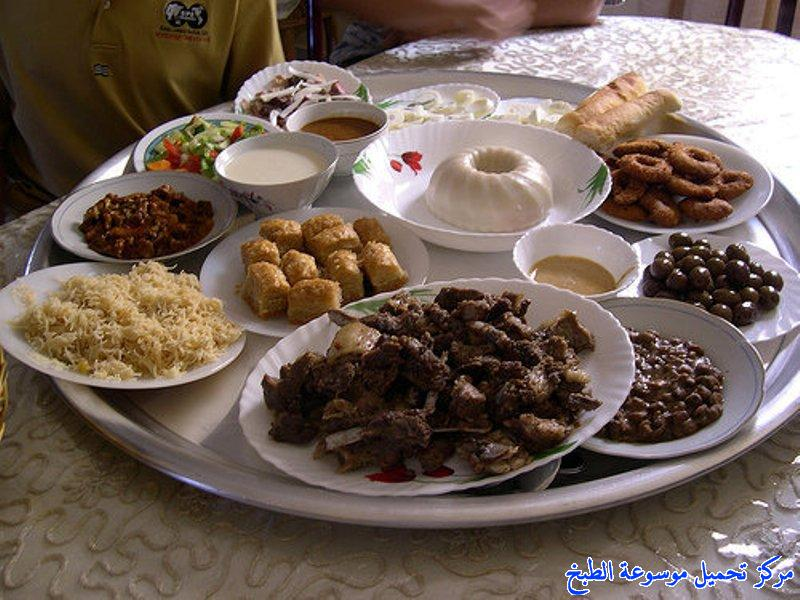 http://www.encyclopediacooking.com/upload_recipes_online/uploads/images_recipes-sudanese-%D8%A8%D8%A7%D9%84%D8%B5%D9%88%D8%B1-%D8%A7%D9%83%D9%84%D8%A7%D8%AA-%D8%B3%D9%88%D8%AF%D8%A7%D9%86%D9%8A%D8%A97.jpg