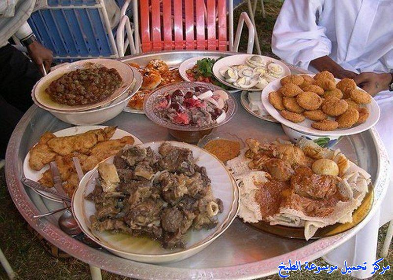 http://www.encyclopediacooking.com/upload_recipes_online/uploads/images_recipes-sudanese-%D8%A8%D8%A7%D9%84%D8%B5%D9%88%D8%B1-%D8%A7%D9%83%D9%84%D8%A7%D8%AA-%D8%B3%D9%88%D8%AF%D8%A7%D9%86%D9%8A%D8%A98.jpg