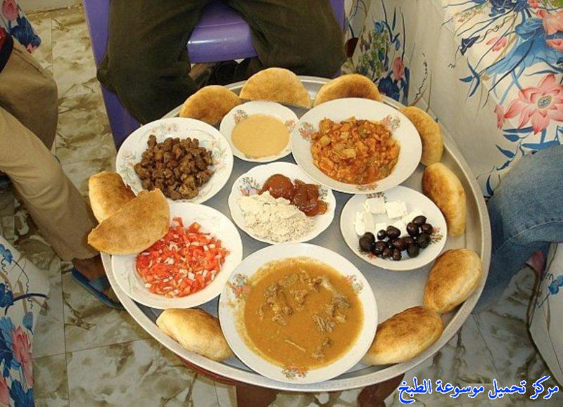 http://www.encyclopediacooking.com/upload_recipes_online/uploads/images_recipes-sudanese-%D8%A8%D8%A7%D9%84%D8%B5%D9%88%D8%B1-%D8%A7%D9%83%D9%84%D8%A7%D8%AA-%D8%B3%D9%88%D8%AF%D8%A7%D9%86%D9%8A%D8%A99.jpg