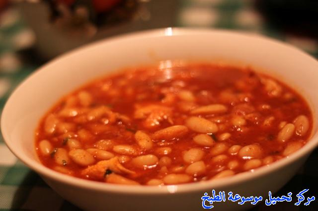 http://www.encyclopediacooking.com/upload_recipes_online/uploads/images_red-bean-soup-%D8%B4%D9%88%D8%B1%D8%A8%D8%A9-%D8%A7%D9%84%D9%81%D8%A7%D8%B5%D9%88%D9%84%D9%8A%D8%A7-%D8%A7%D9%84%D8%AD%D9%85%D8%B1%D8%A7%D8%A1.jpg