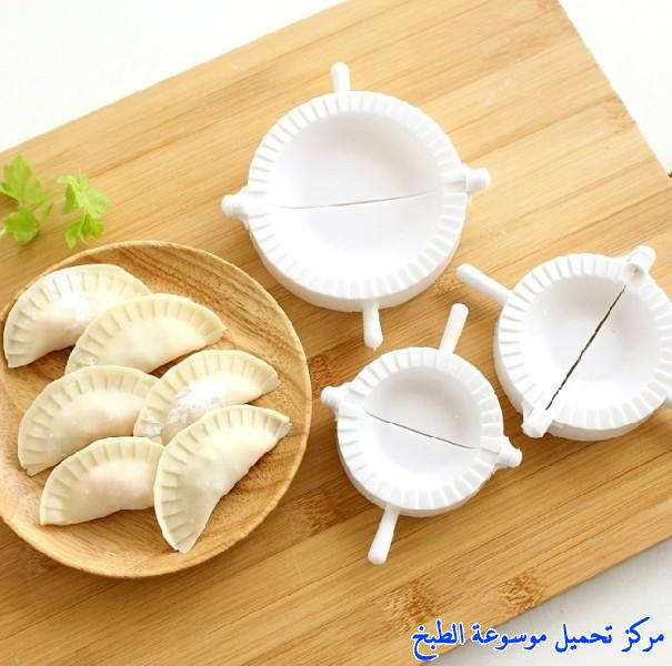 http://www.encyclopediacooking.com/upload_recipes_online/uploads/images_samosa-maker-%D9%82%D8%B7%D8%A7%D8%B9%D8%A9-%D8%A7%D9%84%D8%B3%D9%85%D8%A8%D9%88%D8%B3%D9%87.jpg