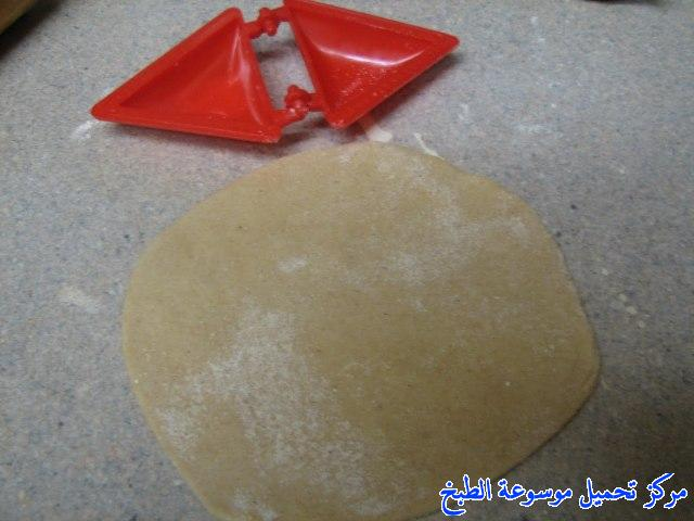 http://www.encyclopediacooking.com/upload_recipes_online/uploads/images_samosa-maker-%D9%82%D8%B7%D8%A7%D8%B9%D8%A9-%D8%A7%D9%84%D8%B3%D9%85%D8%A8%D9%88%D8%B3%D9%8713.jpg
