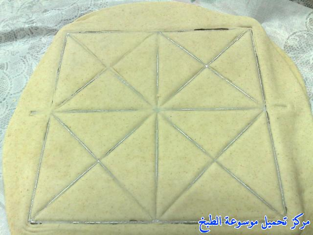 http://www.encyclopediacooking.com/upload_recipes_online/uploads/images_samosa-maker-%D9%82%D8%B7%D8%A7%D8%B9%D8%A9-%D8%A7%D9%84%D8%B3%D9%85%D8%A8%D9%88%D8%B3%D9%8717.jpg