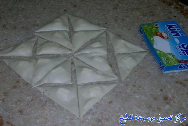 http://www.encyclopediacooking.com/upload_recipes_online/uploads/images_samosa-maker-%D9%82%D8%B7%D8%A7%D8%B9%D8%A9-%D8%A7%D9%84%D8%B3%D9%85%D8%A8%D9%88%D8%B3%D9%8718.jpeg