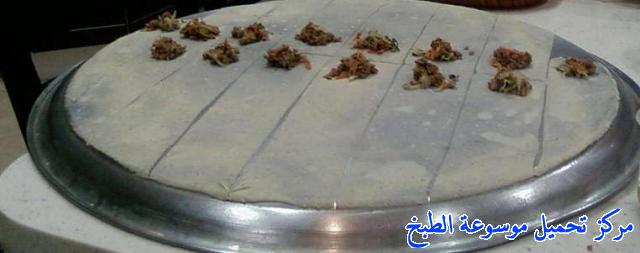 http://www.encyclopediacooking.com/upload_recipes_online/uploads/images_samosa-recipe%D8%B3%D9%85%D8%A8%D9%88%D8%B3%D8%A9-%D8%A8%D8%B9%D8%AC%D9%8A%D9%86-%D8%B1%D9%82%D8%A7%D9%82-%D8%B5%D9%86%D8%A7%D8%B9%D8%A9-%D9%85%D9%86%D8%B2%D9%84%D9%8A%D8%A9-13.jpg