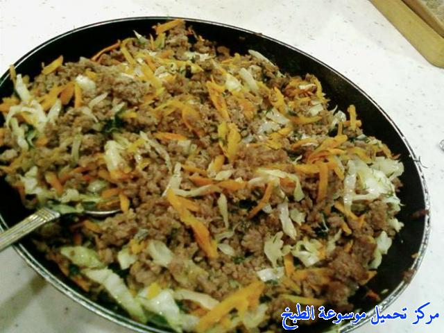 http://www.encyclopediacooking.com/upload_recipes_online/uploads/images_samosa-recipe%D8%B3%D9%85%D8%A8%D9%88%D8%B3%D8%A9-%D8%A8%D8%B9%D8%AC%D9%8A%D9%86-%D8%B1%D9%82%D8%A7%D9%82-%D8%B5%D9%86%D8%A7%D8%B9%D8%A9-%D9%85%D9%86%D8%B2%D9%84%D9%8A%D8%A9-5.jpg