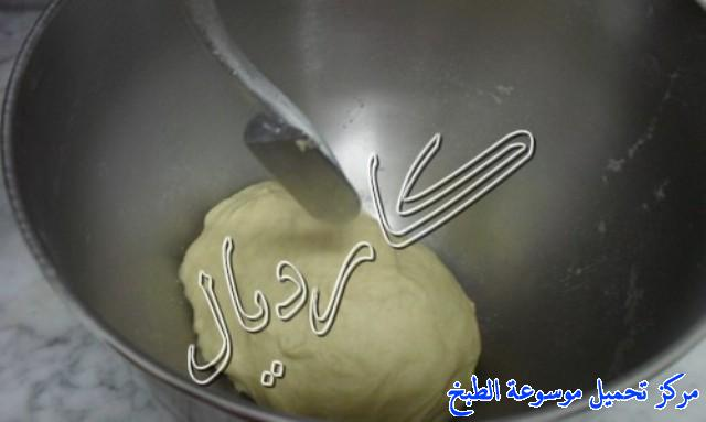 http://www.encyclopediacooking.com/upload_recipes_online/uploads/images_samosa-recipe-%D8%B3%D9%85%D8%A8%D9%88%D8%B3%D8%A9-%D8%A7%D9%84%D8%A8%D9%8A%D8%AA-%D8%A8%D8%A7%D9%84%D8%B5%D9%88%D8%B13.jpg