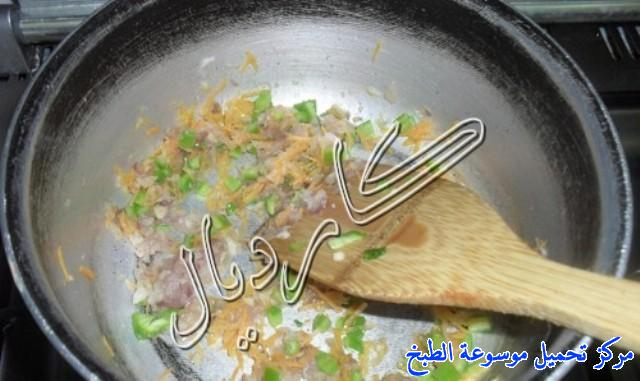 http://www.encyclopediacooking.com/upload_recipes_online/uploads/images_samosa-recipe-%D8%B3%D9%85%D8%A8%D9%88%D8%B3%D8%A9-%D8%A7%D9%84%D8%A8%D9%8A%D8%AA-%D8%A8%D8%A7%D9%84%D8%B5%D9%88%D8%B16.jpg