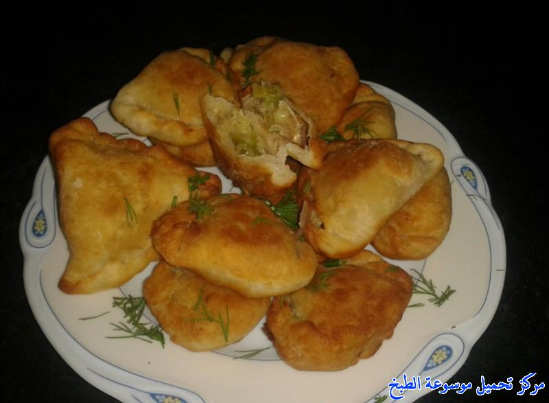 http://www.encyclopediacooking.com/upload_recipes_online/uploads/images_samosa-recipe-%D8%B5%D9%88%D8%B1%D8%A9-%D8%B3%D9%85%D8%A8%D9%88%D8%B3%D8%A9-%D8%A7%D9%84%D8%A8%D8%B7%D8%A7%D8%B7%D8%B316.jpg