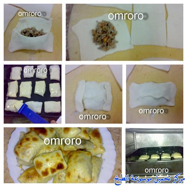http://www.encyclopediacooking.com/upload_recipes_online/uploads/images_saudi-cooking-recipes-%D8%A7%D9%84%D9%8A%D8%BA%D9%85%D8%B4-%D8%A7%D9%84%D8%AD%D8%AC%D8%A7%D8%B2%D9%8A-%D8%A7%D9%84%D8%B7%D8%A8%D8%AE-%D8%A7%D9%84%D8%B3%D8%B9%D9%88%D8%AF%D9%8A-%D8%A8%D8%A7%D9%84%D8%B5%D9%88%D8%B12.jpg