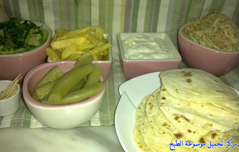 http://www.encyclopediacooking.com/upload_recipes_online/uploads/images_shawarma-chicken-sandwich-%D8%B4%D8%A7%D9%88%D8%B1%D9%85%D8%A7-%D8%A7%D9%84%D8%AF%D8%AC%D8%A7%D8%AC-%D8%A8%D8%A7%D9%84%D8%A8%D9%8A%D8%AA-%D8%A8%D8%A7%D9%84%D8%B5%D9%88%D8%B14.jpg