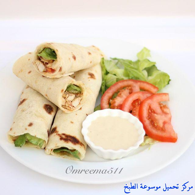http://www.encyclopediacooking.com/upload_recipes_online/uploads/images_shawarma-recipe-chicken-arabic-%D8%B7%D8%B1%D9%8A%D9%82%D8%A9-%D8%B9%D9%85%D9%84-%D8%A7%D9%84%D8%B4%D8%A7%D9%88%D8%B1%D9%85%D8%A7-%D8%A7%D9%84%D8%AA%D8%B1%D9%83%D9%8A%D8%A9-%D8%A8%D8%A7%D9%84%D8%AF%D8%AC%D8%A7%D8%AC.jpg