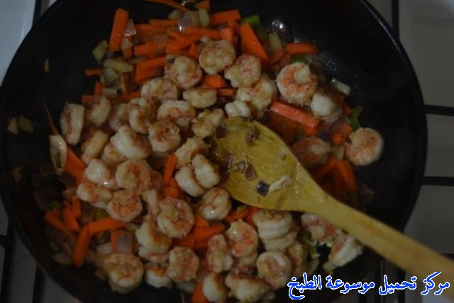 http://www.encyclopediacooking.com/upload_recipes_online/uploads/images_shrimp-recipes-%D8%AA%D8%A8%D9%86%D9%8A%D8%A7%D9%83%D9%8A-%D8%AC%D9%85%D8%A8%D8%B1%D9%8A-%D8%A8%D8%A7%D9%84%D8%B5%D8%A7%D8%AC7.jpg