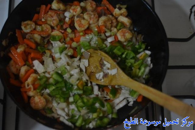 http://www.encyclopediacooking.com/upload_recipes_online/uploads/images_shrimp-recipes-%D8%AA%D8%A8%D9%86%D9%8A%D8%A7%D9%83%D9%8A-%D8%AC%D9%85%D8%A8%D8%B1%D9%8A-%D8%A8%D8%A7%D9%84%D8%B5%D8%A7%D8%AC8.jpg
