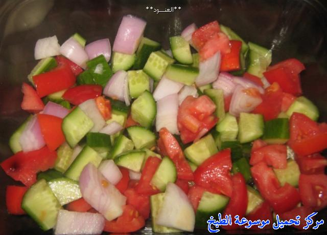 http://www.encyclopediacooking.com/upload_recipes_online/uploads/images_shrimp-salad-sauce-greek-salad-recipes-with-pictures.jpeg