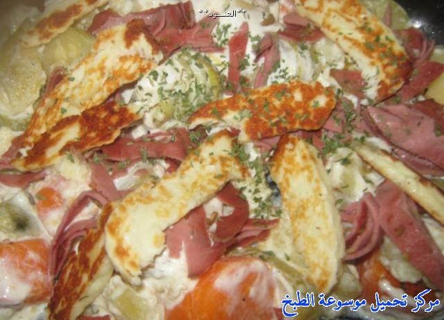 http://www.encyclopediacooking.com/upload_recipes_online/uploads/images_shrimp-salad-sauce-greek-salad-recipes-with-pictures14.jpeg