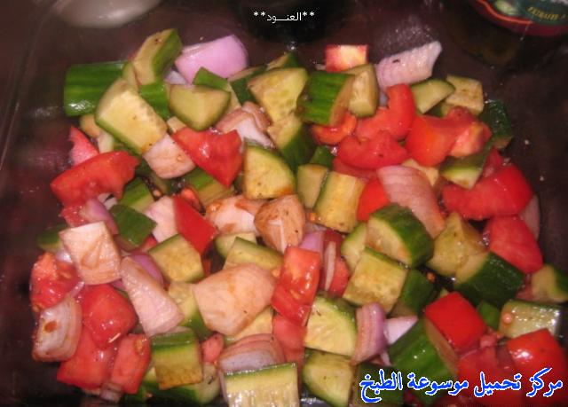 http://www.encyclopediacooking.com/upload_recipes_online/uploads/images_shrimp-salad-sauce-greek-salad-recipes-with-pictures3.jpeg