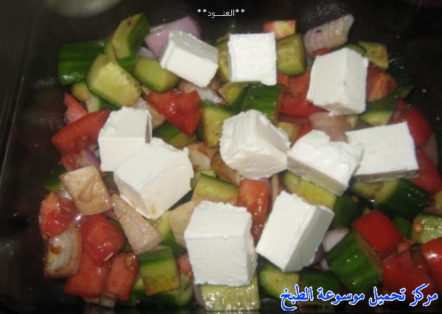 http://www.encyclopediacooking.com/upload_recipes_online/uploads/images_shrimp-salad-sauce-greek-salad-recipes-with-pictures4.jpeg