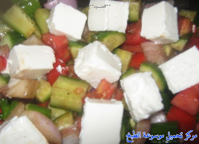 http://www.encyclopediacooking.com/upload_recipes_online/uploads/images_shrimp-salad-sauce-greek-salad-recipes-with-pictures5.jpeg