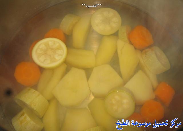http://www.encyclopediacooking.com/upload_recipes_online/uploads/images_shrimp-salad-sauce-greek-salad-recipes-with-pictures7.jpeg