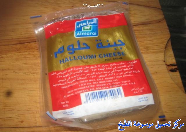 http://www.encyclopediacooking.com/upload_recipes_online/uploads/images_shrimp-salad-sauce-greek-salad-recipes-with-pictures9.jpeg