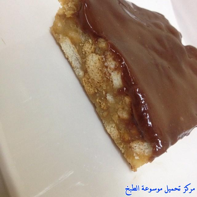 http://www.encyclopediacooking.com/upload_recipes_online/uploads/images_snickers-homemade-recipe-%D8%AD%D9%84%D9%89-%D8%B3%D9%86%D9%83%D8%B1%D8%B3-%D8%B3%D9%87%D9%84-%D9%88%D8%B3%D8%B1%D9%8A%D8%B9.jpg