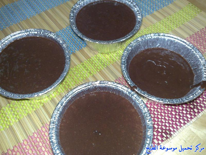 http://www.encyclopediacooking.com/upload_recipes_online/uploads/images_souffle-recipe-chocolate-5-%D8%AD%D9%84%D9%89-%D8%A7%D9%84%D8%B3%D9%88%D9%81%D9%84%D9%8A%D9%87-%D9%85%D9%86-%D9%85%D8%B7%D8%A8%D8%AE%D9%8A-%D8%A8%D8%A7%D9%84%D8%B5%D9%88%D8%B1.jpg