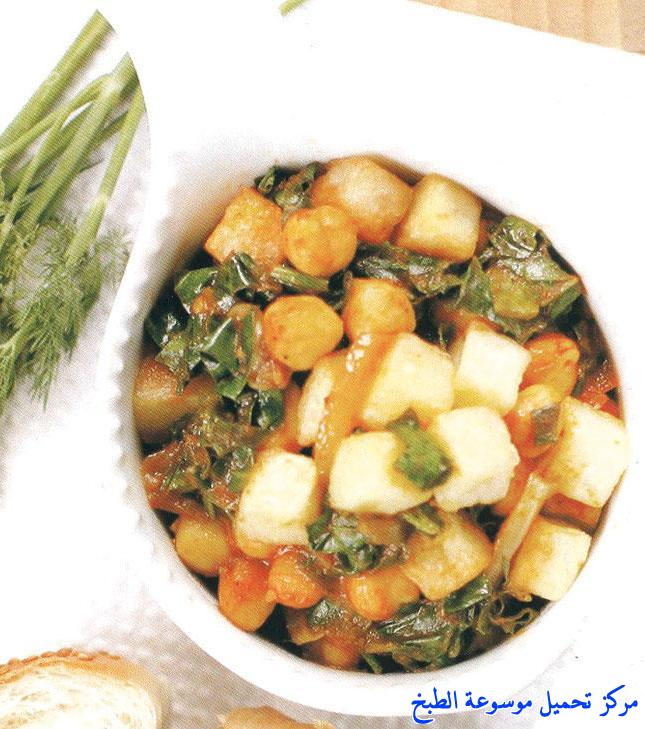 http://www.encyclopediacooking.com/upload_recipes_online/uploads/images_spinach-and-potato-%D8%B7%D8%B1%D9%8A%D9%82%D8%A9-%D8%B9%D9%85%D9%84-%D8%A7%D9%84%D8%A8%D8%B7%D8%A7%D8%B7%D8%B3-%D8%A8%D8%A7%D9%84%D8%AD%D9%85%D8%B5-%D8%A7%D9%84%D8%AD%D8%A8-%D9%88%D8%A7%D9%84%D8%B3%D8%A8%D8%A7%D9%86%D8%AE.jpg