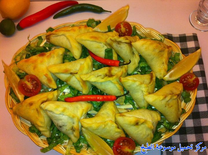 http://www.encyclopediacooking.com/upload_recipes_online/uploads/images_spinach-pies-arabic.jpg